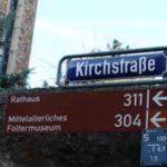 Alemão para viagem: dicas e frases básicas da língua