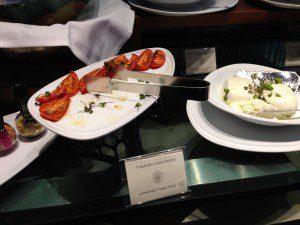 Sem Glúten, Gluten Free, Buenos Aires, Alvear Art Hotel, Argentina - Foto Nathalia Molina @ComoViaja (4)
