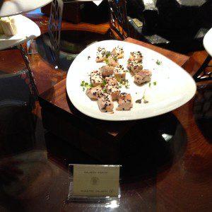Sem Glúten, Gluten Free, Buenos Aires, Alvear Art Hotel, Argentina - Foto Nathalia Molina @ComoViaja (8)