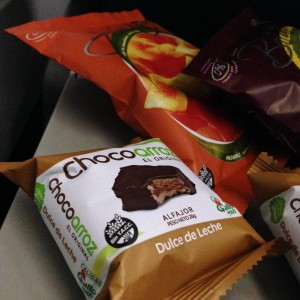 Sem Glúten, Gluten Free, Comida de Avião, LAN Argentina, Lanche, Voo - Foto Nathalia Molina @ComoViaja (9)