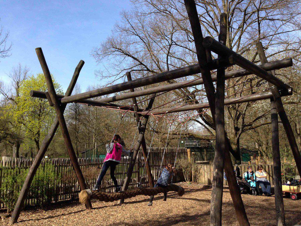 Munique, Alemanha, Zoológico, Crianças, Hellabrunn - Foto Nathalia Molina @ComoViaja (16)