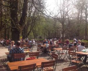 Munique, Alemanha, Zoológico, Crianças, Hellabrunn - Foto Nathalia Molina @ComoViaja (56)