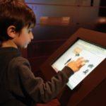 Museu Catavento: ciência para crianças em São Paulo