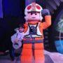 Legoland Alemanha: preço, localização e atrações do parque