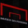 Museu do Futebol (SP): o que tem, horário, preço e estacionamento