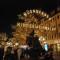 Natal na Europa: uma viagem encantada