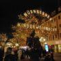 Uma viagem encantada pelo Natal na Europa