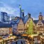 Mercados de Natal na Alemanha 2017: onde ver as melhores feiras