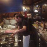 Restaurant week de Montréal: MTL à Table, gastronomia a preço fixo