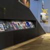 Na Suíça, um museu para o design