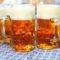 Oktoberfest, a festa da cerveja em Munique