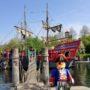 Playmobil FunPark na Alemanha: parque perto de Nuremberg