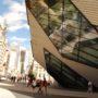 Museu em Toronto: grátis ou com desconto