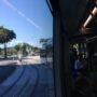 VLT Rio no Aeroporto Santos Dumont e na rodoviária: como chegar e sair